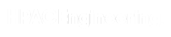 hpac-engineering_white
